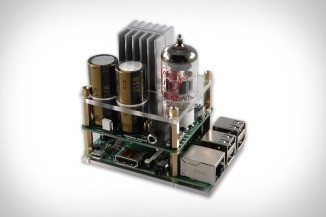 raspberry-pi-tube-amp